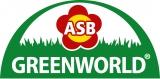 ASB Greenworld