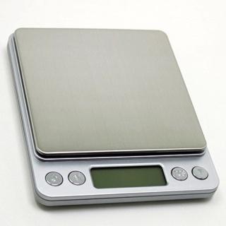 Весы до 3 кг с точностью 0.1 гр