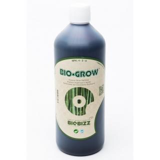 Bio-Grow