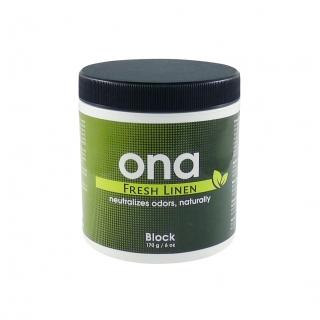 ONA Block Fresh Linen
