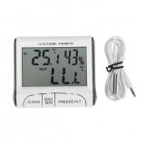 Термометр-гигрометр DC 103