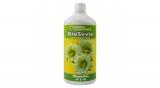 Bio Sevia Grow