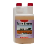 CANNA TerraFlores 1л