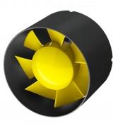 Garden HIGHPRO Inline Fan 200м³/ч