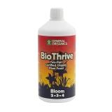 GO BioThrive Bloom