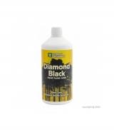 GO Diamond Black