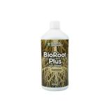 GO Bio Root Plus