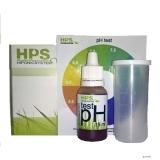 Жидкий pH тест HPS