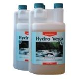 HydroVega A+B 1л