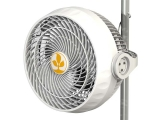 Secret Jardin Monkey Fan Oscillating 30w