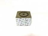 Izovol Agro куб с кольцом