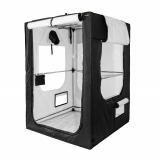 GrowDom White Reflector Pro 145x145x200 см
