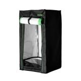 GrowDom White Reflector 40x40x80 см