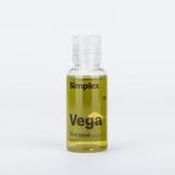 Simplex Vega
