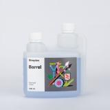 Simplex Barrel 0,5л