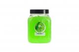Sumo Evergreen gel