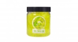 Sumo Big Fresh Lime gel