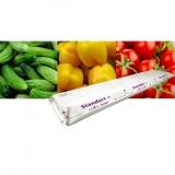 Izovol Agro мат вегетационный